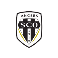 Angers SCO - Football